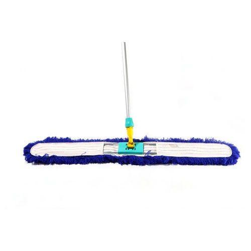 Mop Dust - kompletny mop do zamiatania