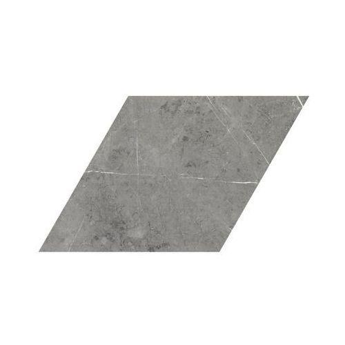 Gres szkliwiony diamond 40 x 70 marki Realonda