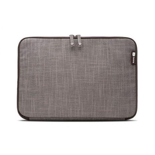 Booq Mamba sleeve 13 - Pokrowiec MacBook Air 13