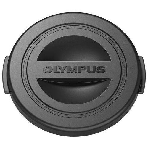 Olympus Dekielek na Obiektyw PBC-EP 8 (V6360370W000) Darmowy odbiór w 20 miastach!, V6360370W000