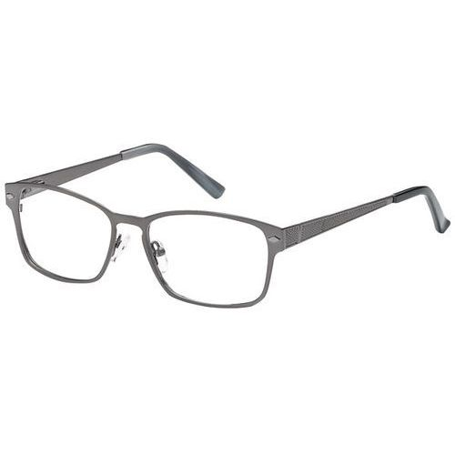 Okulary Korekcyjne SmartBuy Collection Abigail 217 A