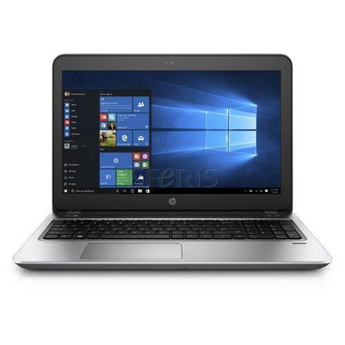 HP ProBook  Y7Z40EA