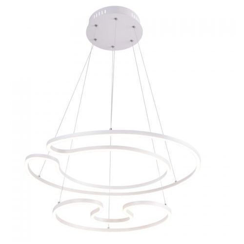 Witty wisząca 67097-60w marki Globo lighting