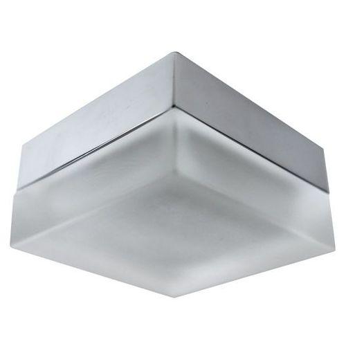 Oprawa Stropowa CANDELLUX SH-03 2230303 Chromowo-Biały, 2230303