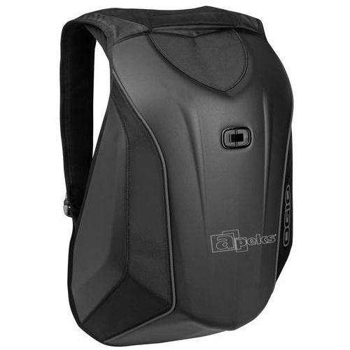 "Ogio No Drag Mach 3 plecak motocyklowy - laptop 15"" / Black"