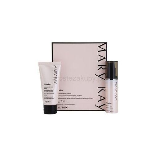 Mary Kay TimeWise zestaw kosmetyków XIII. + do każdego zamówienia upominek. ()