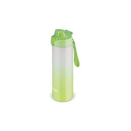Lamart Bidon lt4056 0.7l zielony (8590669273317)