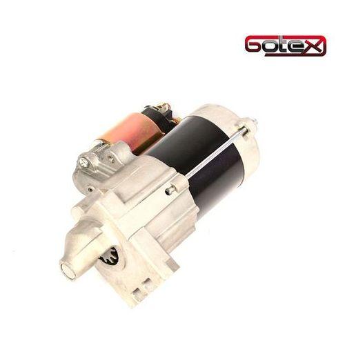 Rozrusznik elektryczny GX610, GX620, GXV610, GXV620