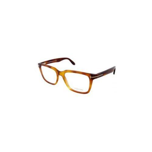 Okulary Tom Ford TF 5304 056 (0232530405561)