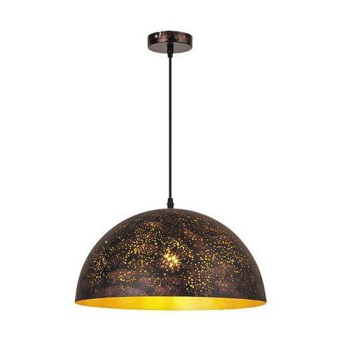 Rabalux - Lampa wisząca E27/40W, 2561