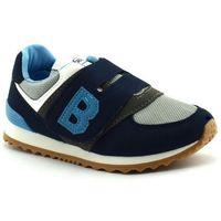 Sportowe buty dziecięce Befado 516Y041