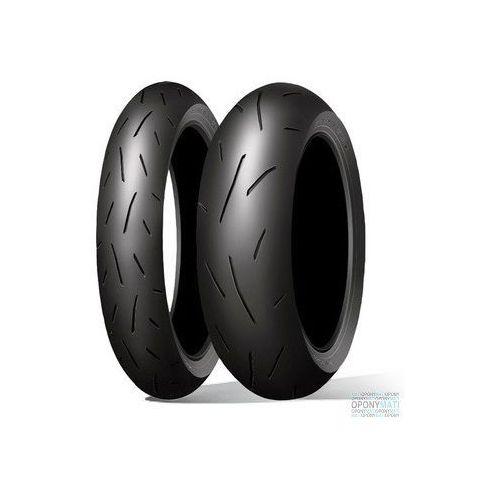 Dunlop 150/70 zr18 sportmax a13 [70 w] r tl dot2015