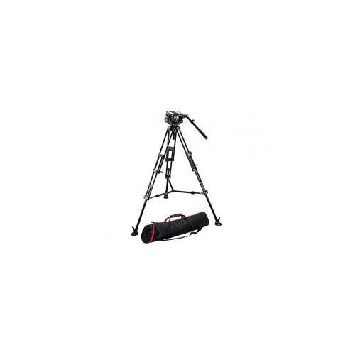 Manfrotto 509HD,545BK, 509HD,545BK