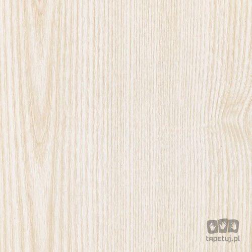 Okleina meblowa biały jesion 67,5cm 200-8054 marki D-c-fix