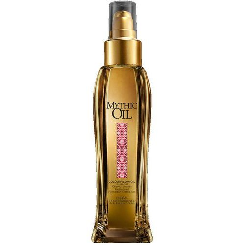 Loreal L`oreal mythic oil col glow 100 ml (3474630700994)