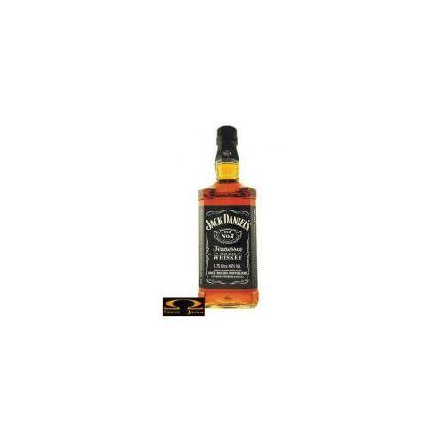 Whiskey Jack Daniel's 1,75l. Najniższe ceny, najlepsze promocje w sklepach, opinie.