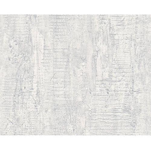 Beton 96038-2 tapeta ścienna as creation marki A.s. creation