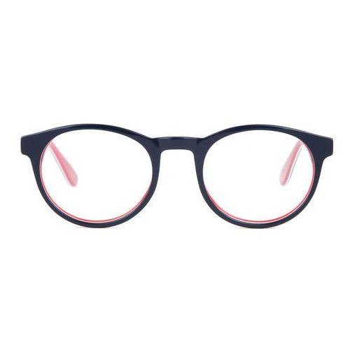Arise collective Okulary korekcyjne jacky fr132