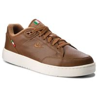Buty NIKE - Grandstand II Pinnacle AO2642 200 Lt British Tan/Lt British Tan, kolor brązowy