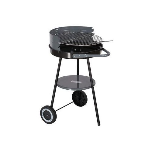 Mastergrill&party Grill floraland sp. z o.o. sp. k. grill okrągły 41cm mg912 mg9