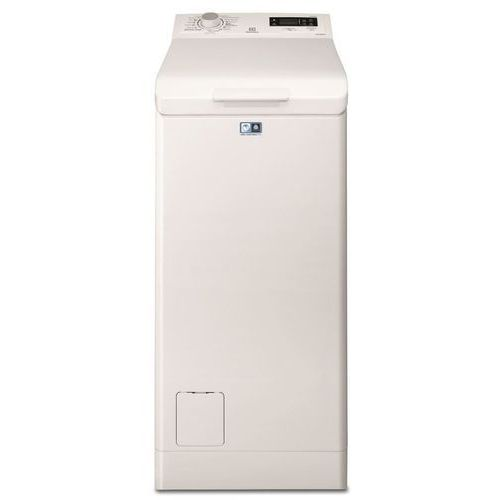 Electrolux EWT1066EK