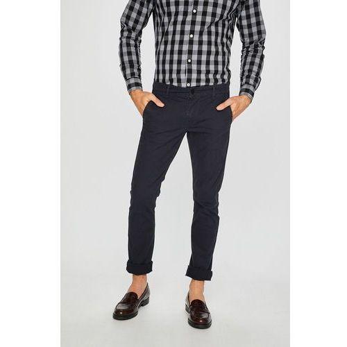 - spodnie marki Only & sons