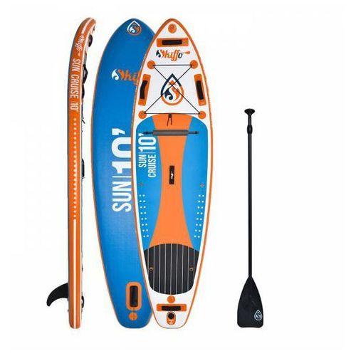Skiffo Paddleboard sun cruise 10' (3700691407436)