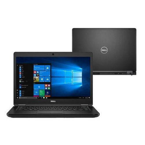 Dell Latitude N038L548014EMEA