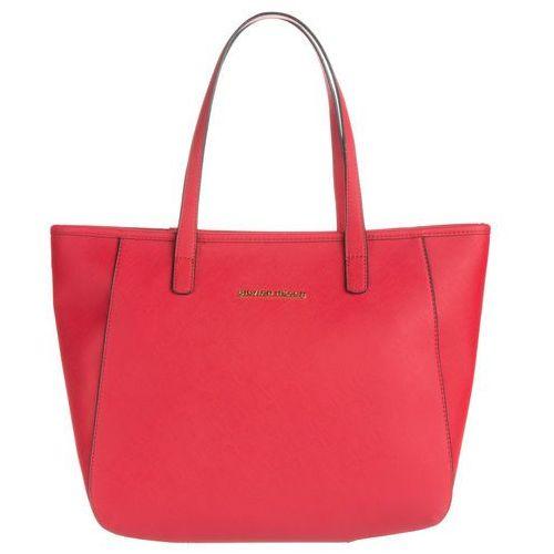 rimella handbag czerwony uni marki Silvian heach