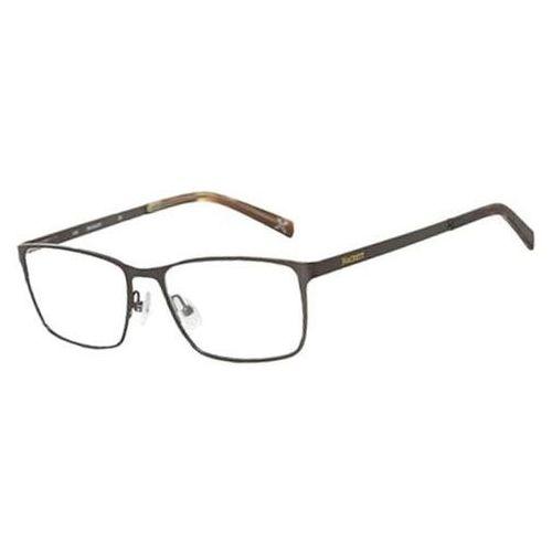 Okulary korekcyjne  hek1128 91 marki Hackett