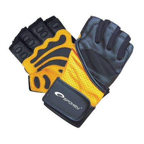 Rękawice fitness SPOKEY Festo XL