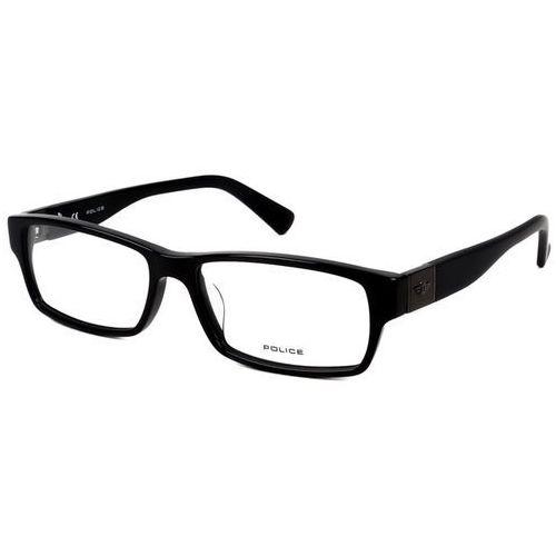 Okulary korekcyjne  v1771 0700 marki Police