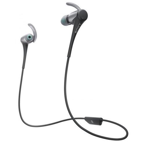 Sony MDR-AS800