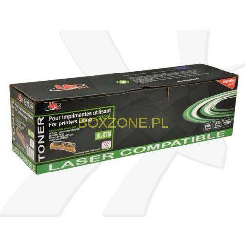 UPrint Toner HL-07ME / Q3963A, C9703A (Magenta) Darmowy odbiór w 19 miastach! - produkt z kategorii- Tonery i bębny