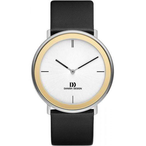 Danish Design IQ15Q1010