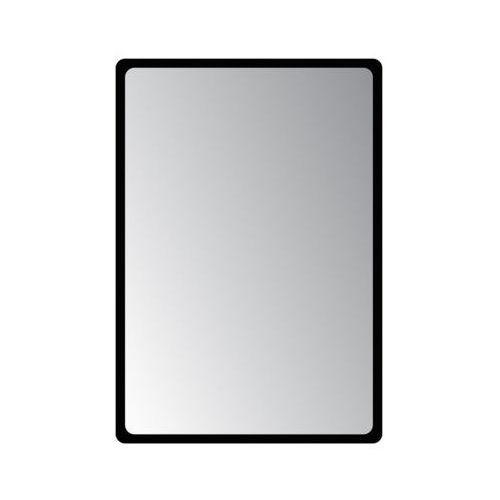 Osłona GGS LCD Larmor GEN5 Canon 650D / 700D / 750D / 760D / 800D