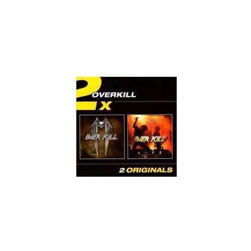 Killbox 13 / wrecking everything - live od producenta Eagle