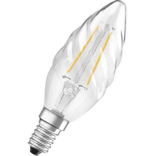 Żarówka LED OSRAM RF CLBW 25 2W/827 230V FIL E14 6XBLI1, kup u jednego z partnerów