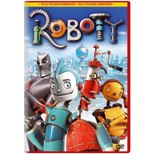 Roboty (5903570110696)