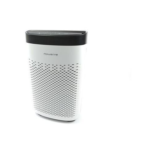 Tefal oczyszczacz powietrza pure air essential pu2530f0 (3121047241816)