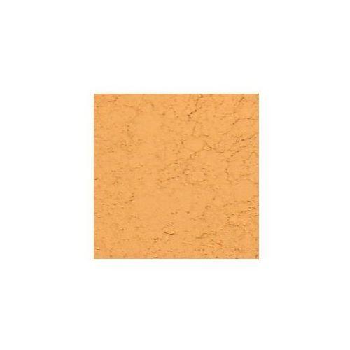Retro image Pigment kremer ugier żółty jasny odcień 40010