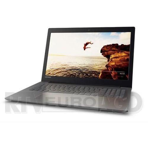 Lenovo IdeaPad 80XV00Q9PB