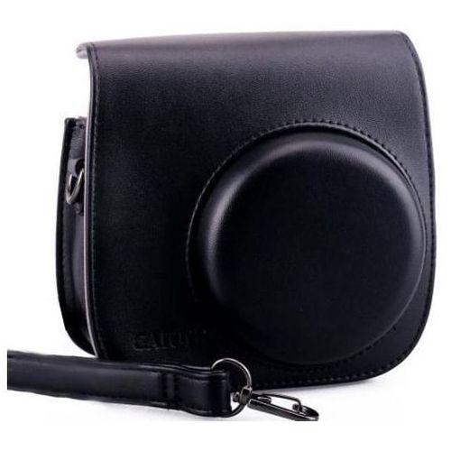 Fujifilm do Instax Mini 8 (czarny) - produkt w magazynie - szybka wysyłka!