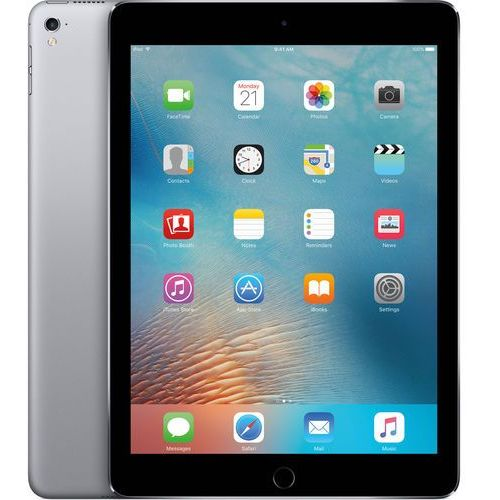 Apple iPad Pro 10.5 64GB
