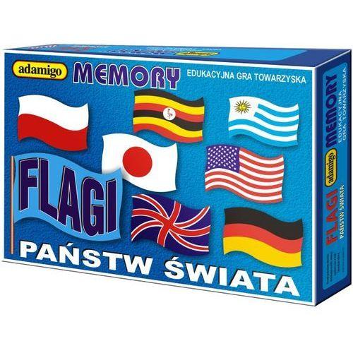 Memory Flagi państw świata, AM_5902410003563