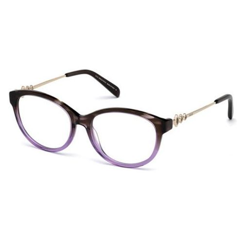 Emilio pucci Okulary korekcyjne ep5041 050