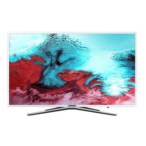 TV LED Samsung UE40K5510