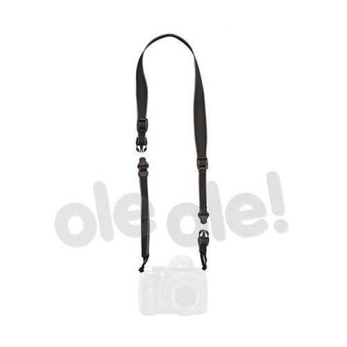 Joby Convertible Neck Strap JB01303 - produkt w magazynie - szybka wysyłka!, JB01303