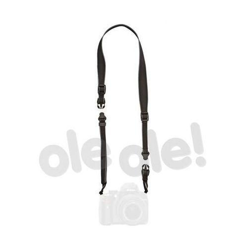 Joby Convertible Neck Strap JB01303 - produkt w magazynie - szybka wysyłka!