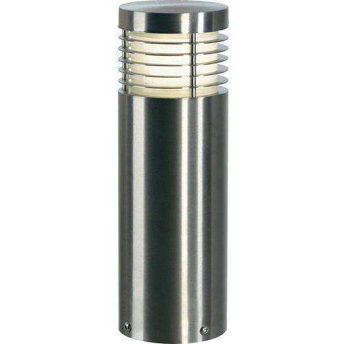 Lampa stojąca zewnętrzna  230063, 1x20 w, e27, ip44, (Øxw) 10.5 cmx30 cm marki Slv